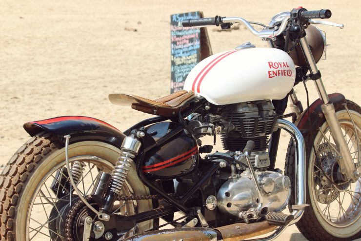 royal-enfield-motorcycle-custom-10
