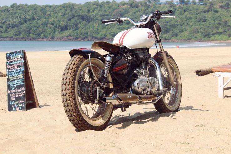royal-enfield-motorcycle-custom-11