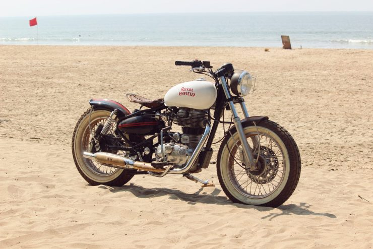royal-enfield-motorcycle-custom-12