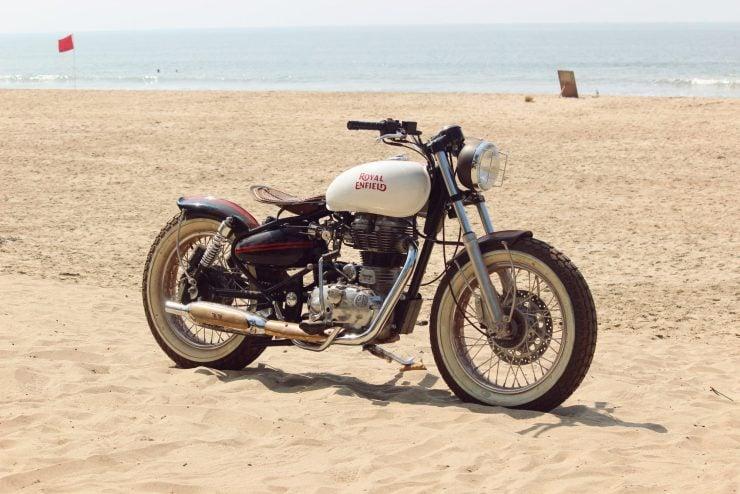 royal-enfield-motorcycle-custom-12