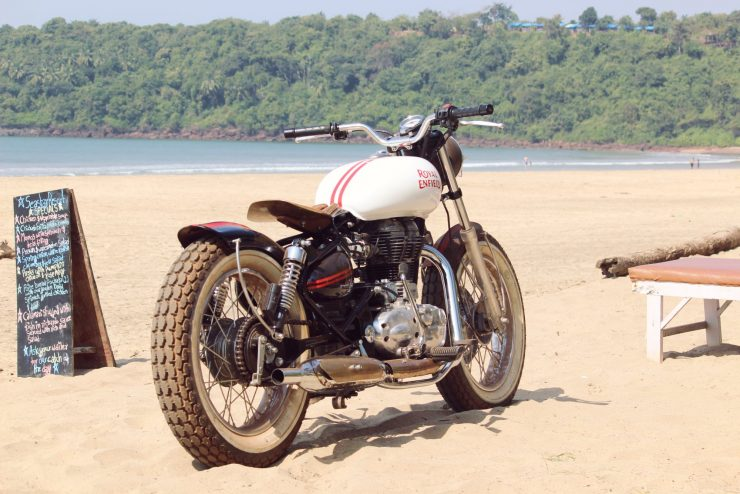 royal-enfield-motorcycle-custom-14