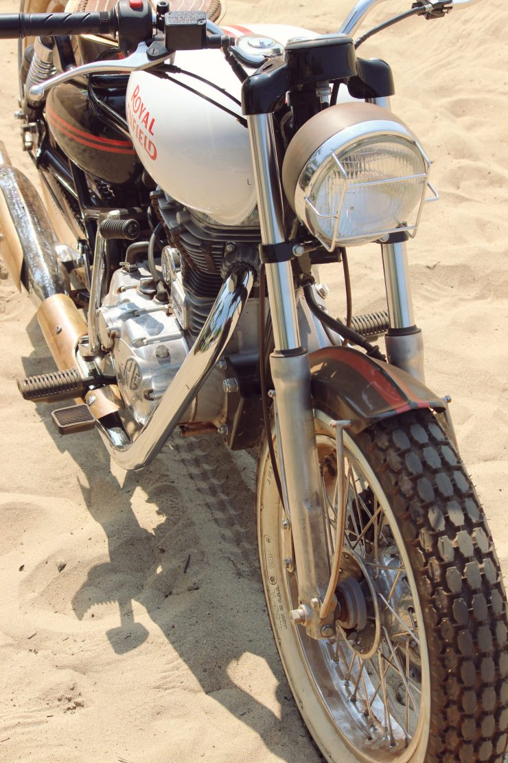 royal-enfield-motorcycle-custom-16