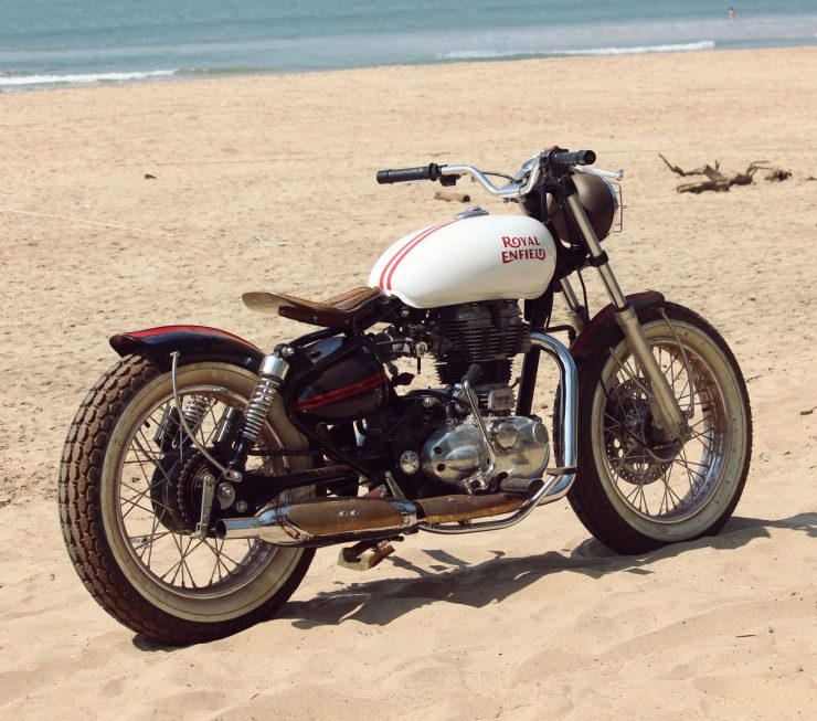 royal-enfield-motorcycle-custom-17