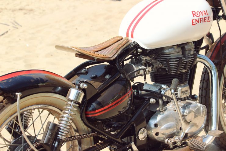 royal-enfield-motorcycle-custom-18