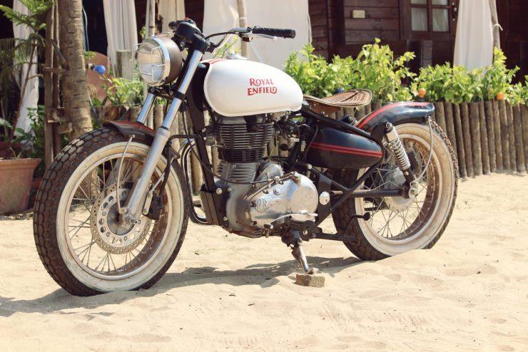 royal-enfield-motorcycle-custom-19