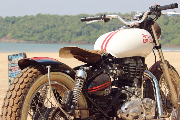 royal-enfield-motorcycle-custom-2