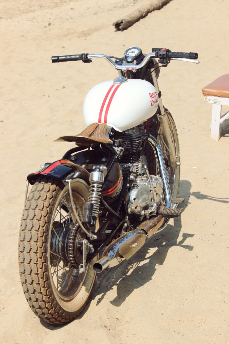 royal-enfield-motorcycle-custom-20