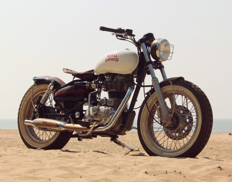 royal-enfield-motorcycle-custom-21