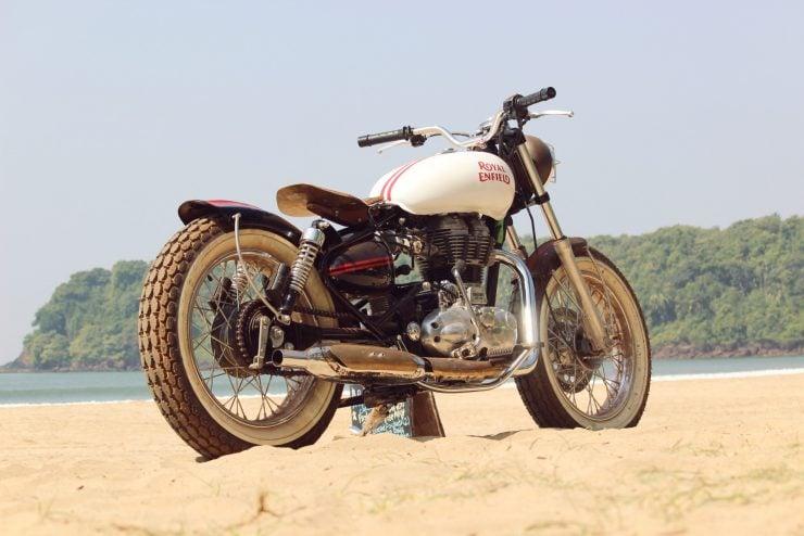 royal-enfield-motorcycle-custom-22