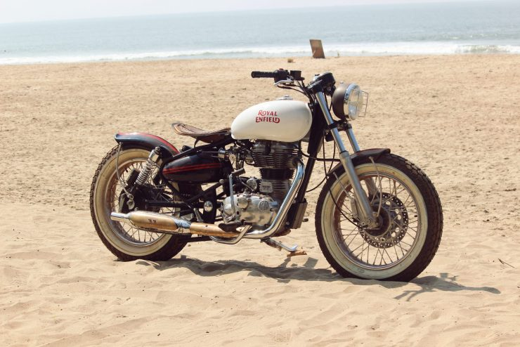 royal-enfield-motorcycle-custom-3