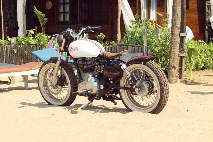 royal-enfield-motorcycle-custom-4