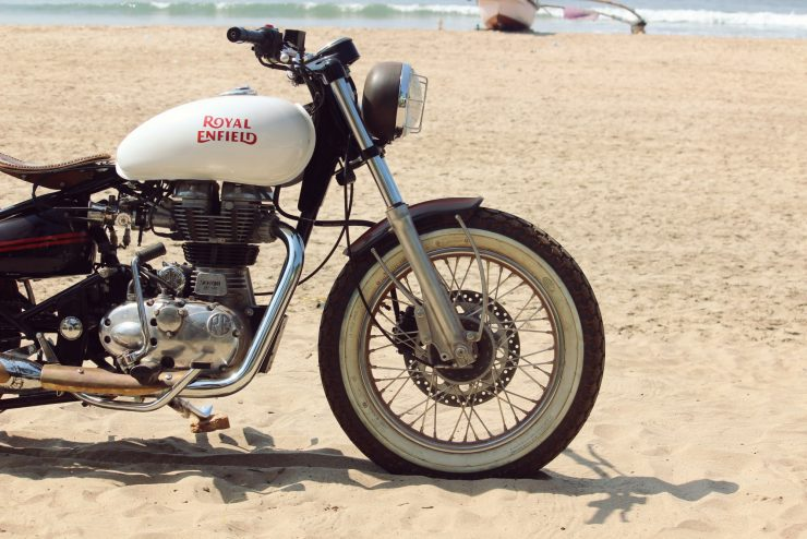 royal-enfield-motorcycle-custom-5