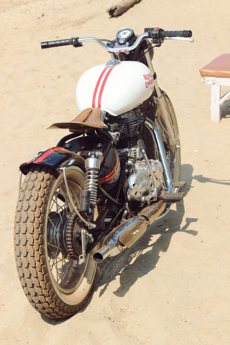 royal-enfield-motorcycle-custom-6