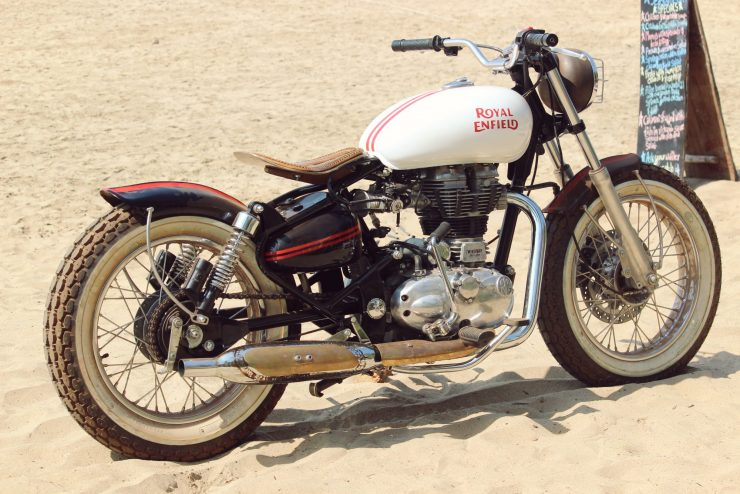 royal-enfield-motorcycle-custom-7