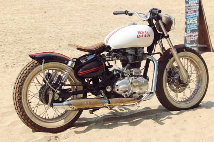 royal-enfield-motorcycle-custom-7