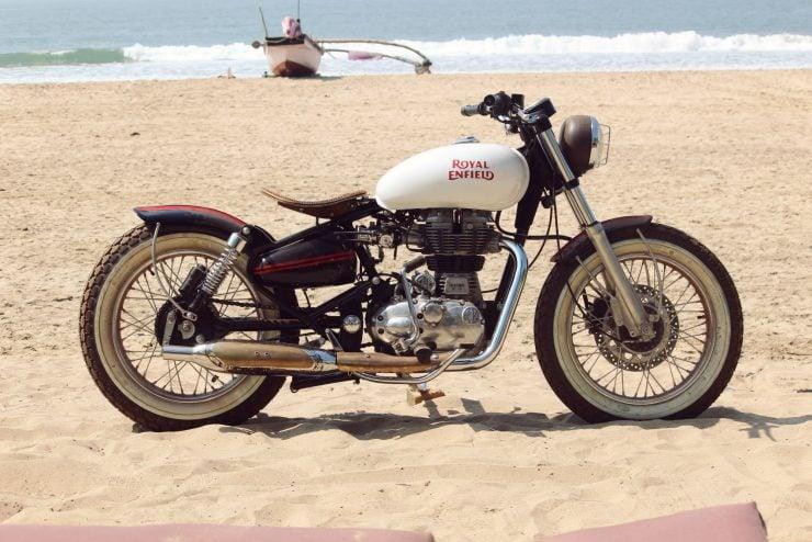 royal-enfield-motorcycle-custom-8