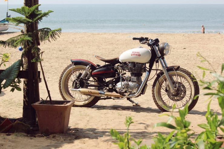 royal-enfield-motorcycle-custom-9
