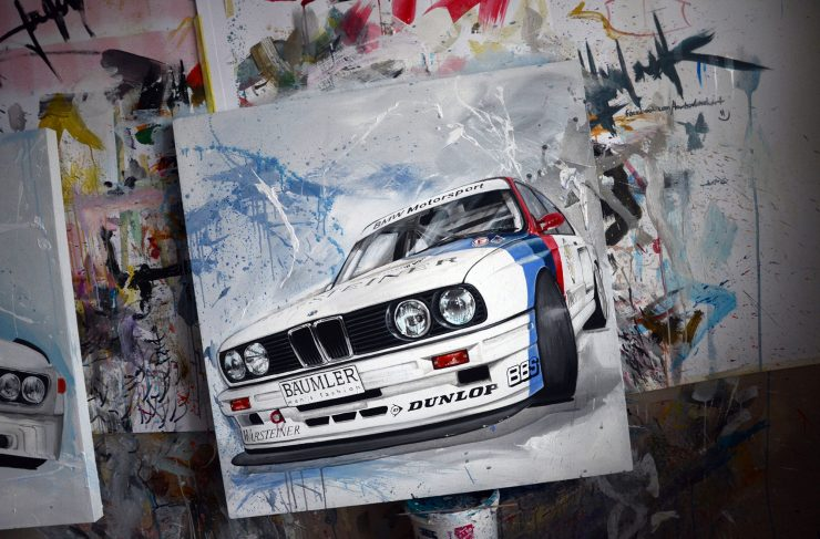 tom_havlasek_art_bmw_e30