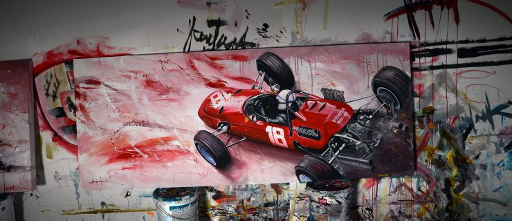 tom_havlasek_art_ferrari_surtees
