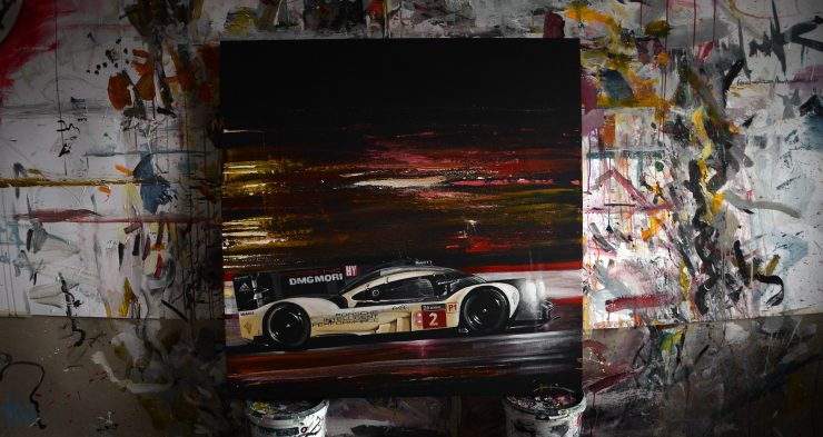 tom_havlasek_art_porsche_919