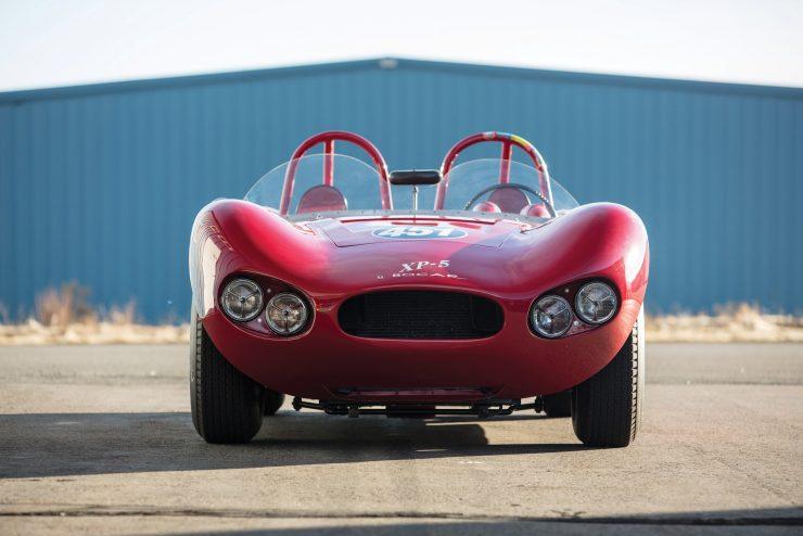 Bocar XP 5 6 740x494 - The Bocar XP-5