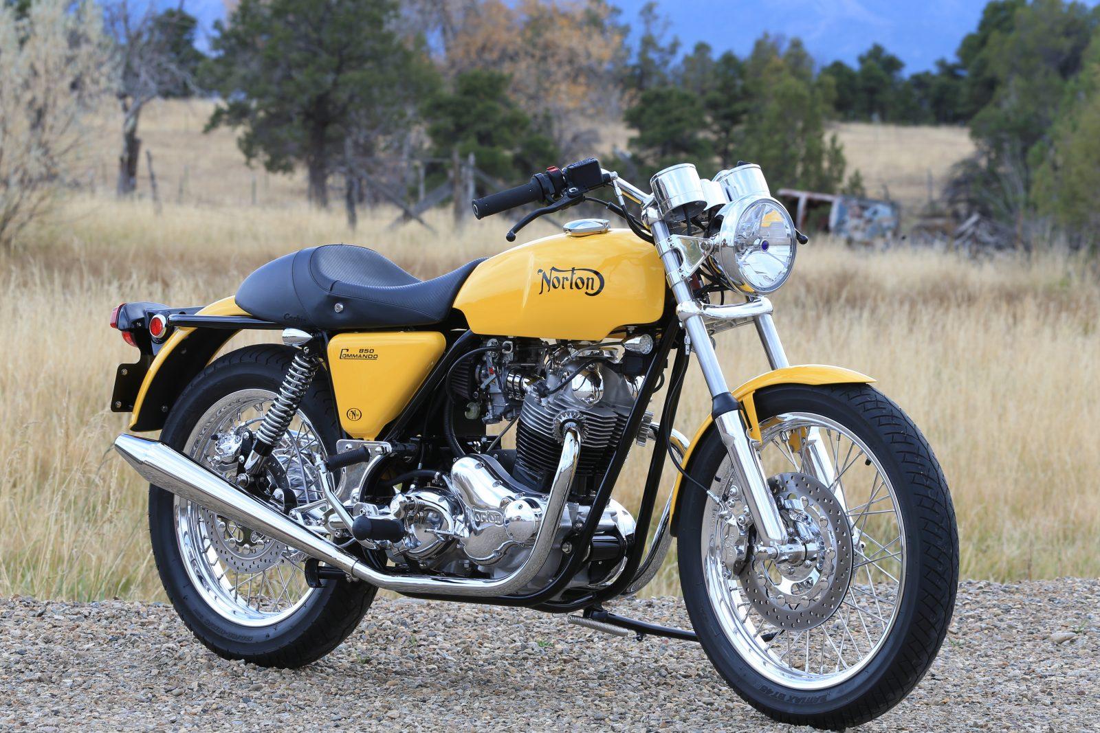 Colorado Norton Works Commando 6 1600x1067 - Colorado Norton Works 1975 Commando