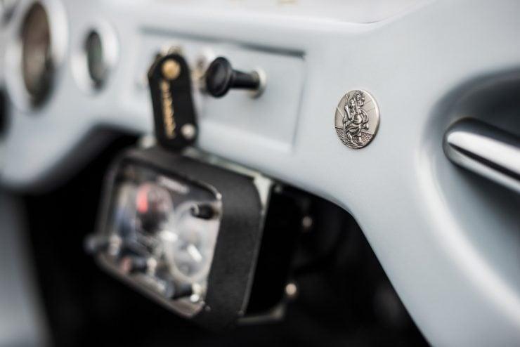 Devin D Car 13 740x494 - Devin D Porsche Special