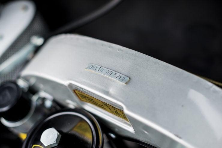 Devin D Car 19 740x494 - Devin D Porsche Special