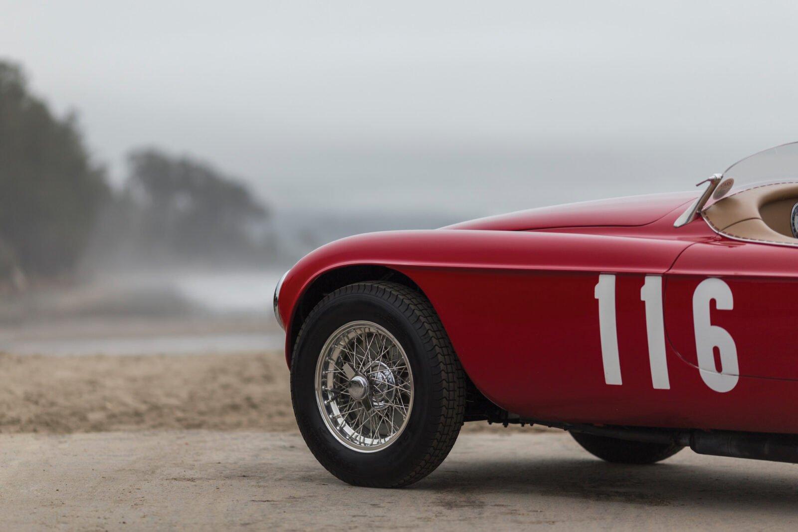 Ferrari 166 MM 16 1600x1067 - Ferrari 166 MM Barchetta