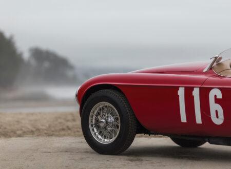 Ferrari 166 MM 16 450x330 - Ferrari 166 MM Barchetta