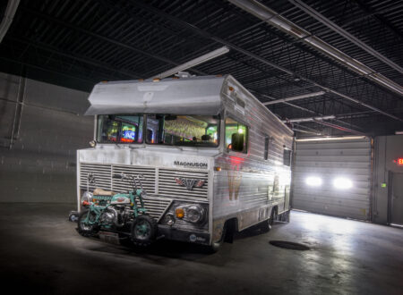 Happy Camper Winnebago 1 450x330 - The Ringbrothers 900 HP Winnebago