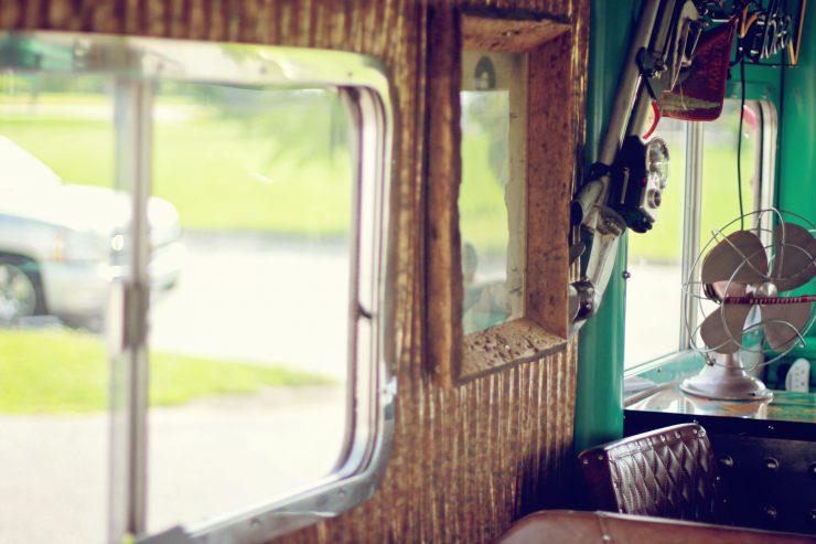 Happy Camper Winnebago 27 740x493 - The Ringbrothers 900 HP Winnebago
