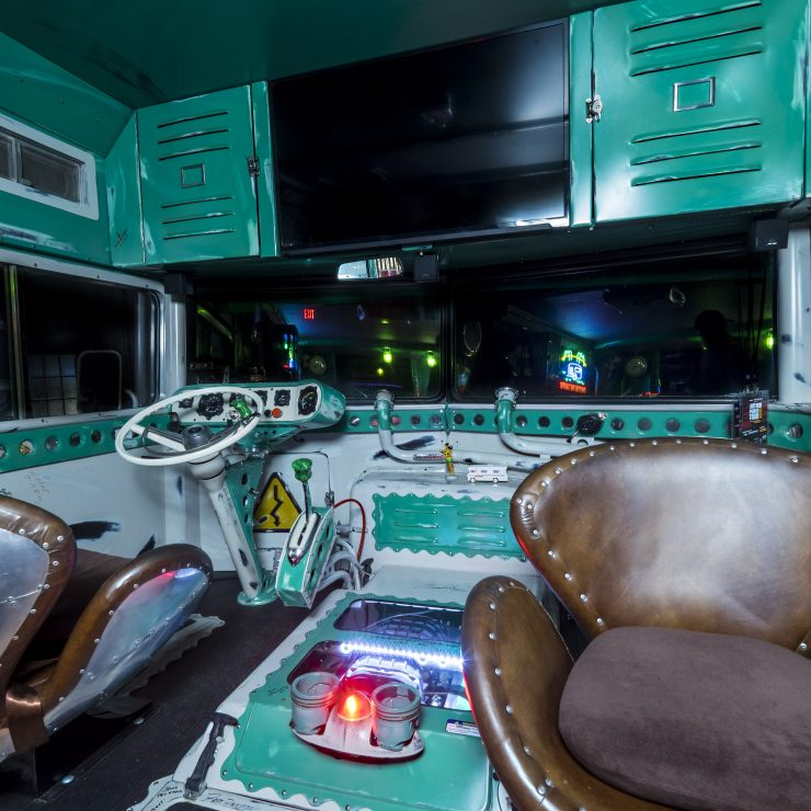 Happy Camper Winnebago 8 740x740 - The Ringbrothers 900 HP Winnebago
