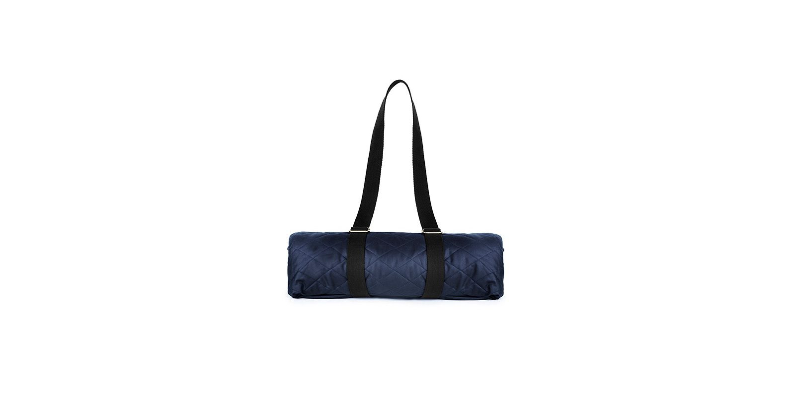 Malle Expedition Roll 1600x792 - The Malle Expedition Roll