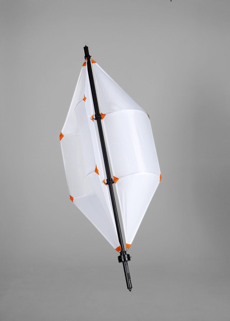 Micro Wind Turbine 3 740x1031 - Micro Wind Turbine