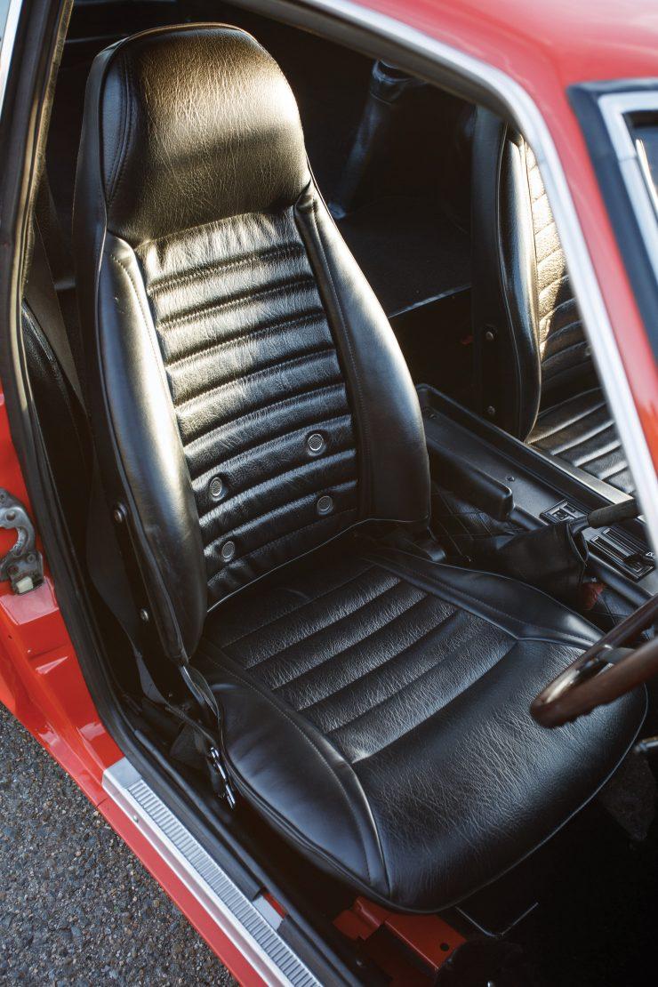 Nissan Fairlady Z 432 15 740x1110 - Nissan Fairlady Z 432