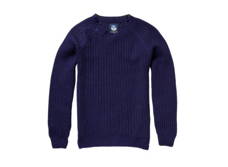 North Sails Hydro Wool Sweater 1 450x330