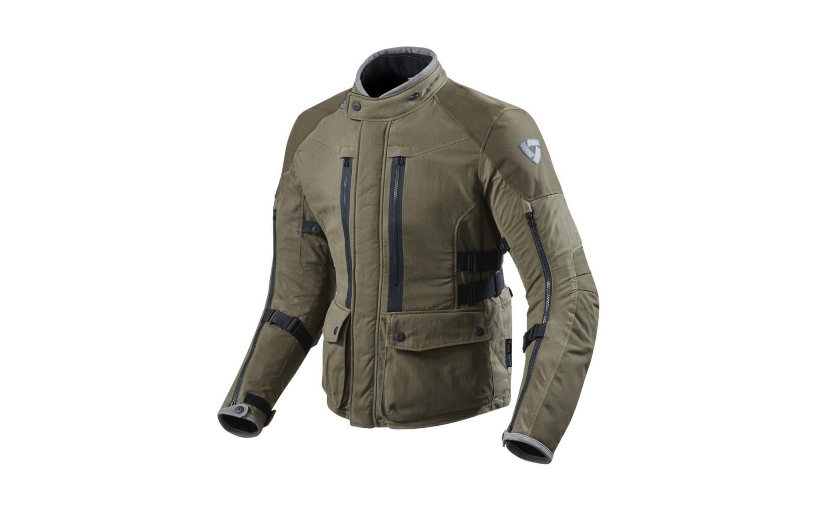 REVIT Sand Urban Jacket 1 1600x1000 - REV'IT! Sand Urban Jacket