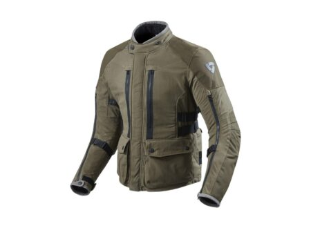 REVIT Sand Urban Jacket 1 450x330 - REV'IT! Sand Urban Jacket