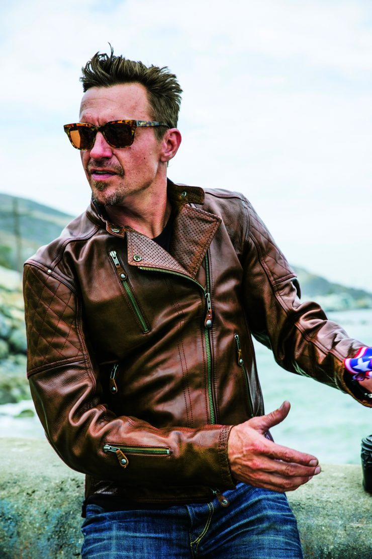 Roland Sands Design Clash Jacket 1 740x1110 - The Roland Sands Design Clash Jacket