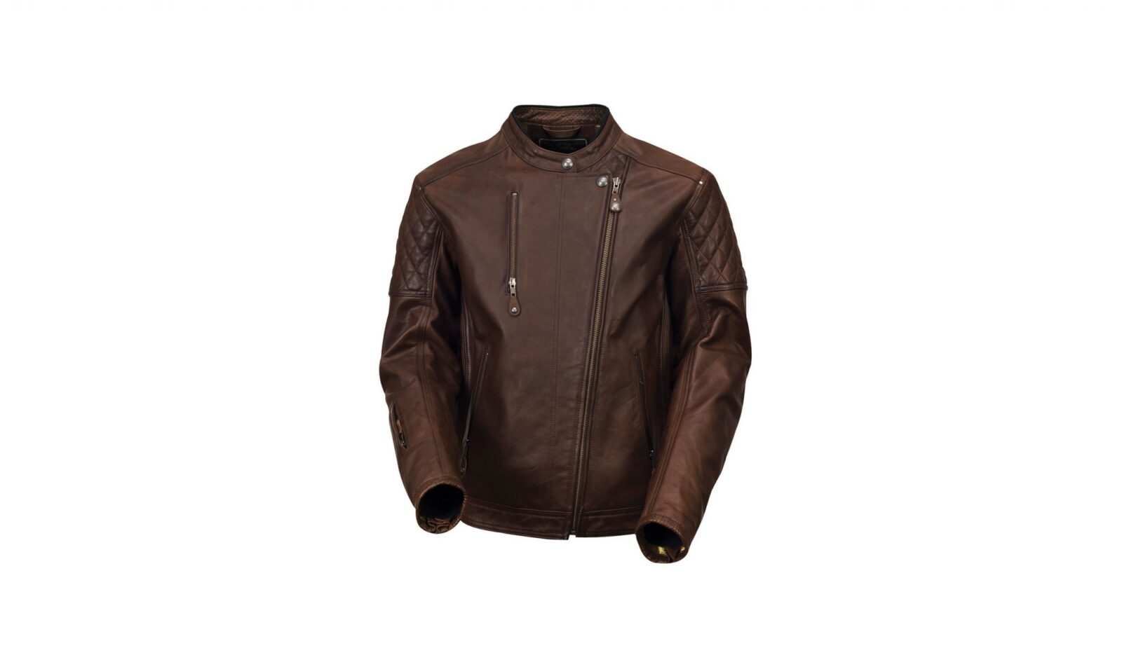 Roland Sands Design Clash Jacket 1600x925 - The Roland Sands Design Clash Jacket