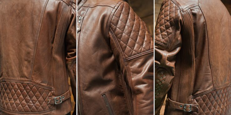 Roland Sands Design Clash Jacket 4 740x368 - The Roland Sands Design Clash Jacket