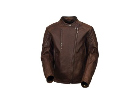 Roland Sands Design Clash Jacket 450x330 - The Roland Sands Design Clash Jacket