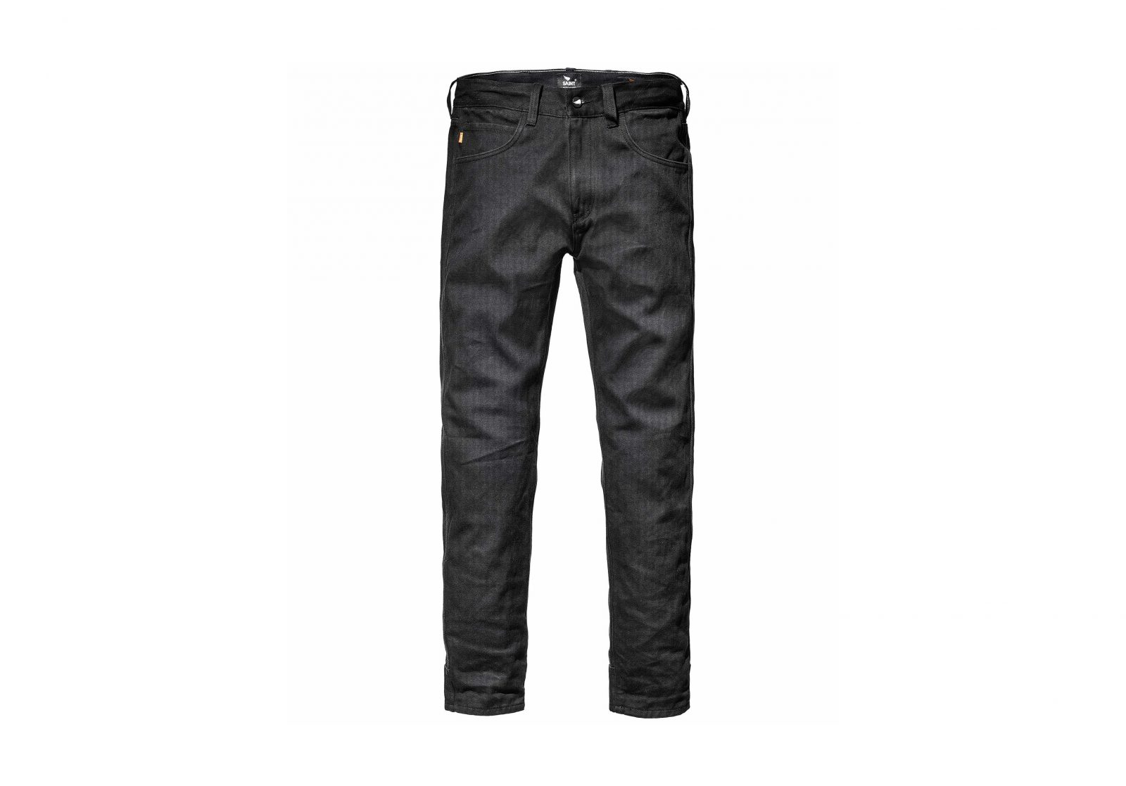 Saint Unbreakable 6 Motorcycle Jeans 1600x1117 - Saint Unbreakable 6 Motorcycle Jeans