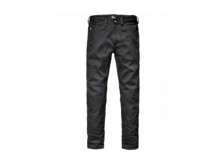 Saint Unbreakable 6 Motorcycle Jeans 450x330