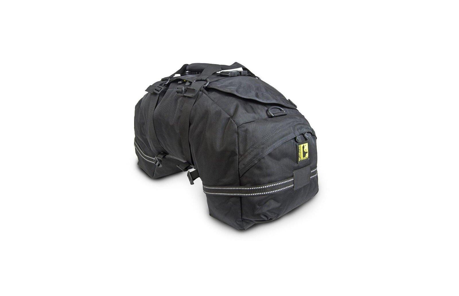 Wolfman Beta Plus Rear Bag 1600x1033