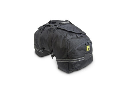Wolfman Beta Plus Rear Bag 450x330