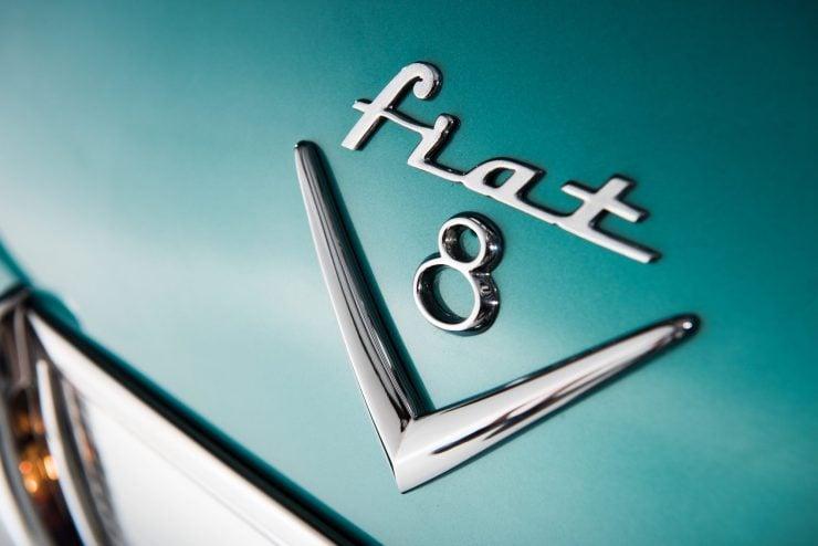 fiat-8v-ghia-supersonic-18