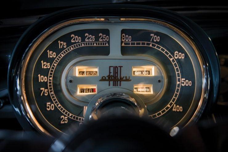 fiat-8v-ghia-supersonic-25