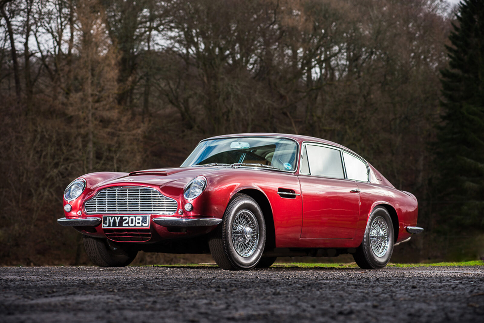 aston martin db6 mkii vantage. Black Bedroom Furniture Sets. Home Design Ideas